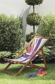 Homebase Garden Furniture 16 Best Garden Buntings Images On Pinterest Buntings Garden