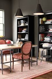 balancing your space with masculine and feminine decor how to