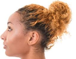 hair braids that hide receding edges how to grow your edges back naturallycurly com