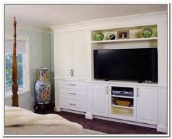 Bedroom Storage Cabinets With Doors Bedroom Storage Cabinet Wall Storage Cabinet Best Storage Ideas