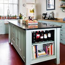 kitchen island storage the kitchen island offers numerous practical storage options hum