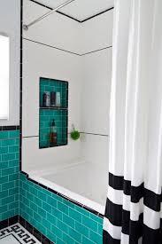 Grey Bathroom Rugs Bathroom Design Awesome Black Glitter Bathroom Accessories Grey