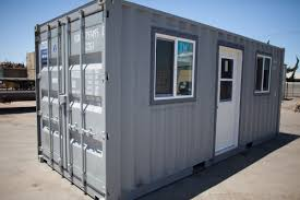 carpinteria shipping storage containers u2014 midstate containers