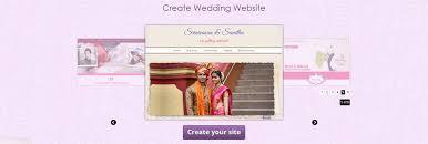free personal wedding websites free personal wedding website linkedin