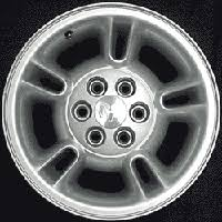 dodge dakota factory wheels at andy s auto sport