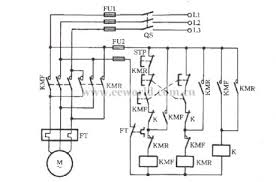 index 5 relay control control circuit circuit diagram