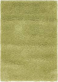 Plain Area Rugs Shaggy Contemporary Area Rug Soft Thick Small Modern Plain Carpet
