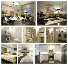 susan and jeff income property on hgtv love the kitchen back