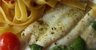 comment cuisiner du carrelet comment faire cuire un filet de poisson au four ma p tite cuisine