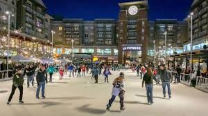 10 best skating rinks in washington d c for families
