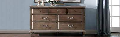 bedroom bureau dresser bedroom bureau dresser dressers chests antique dressers for sale