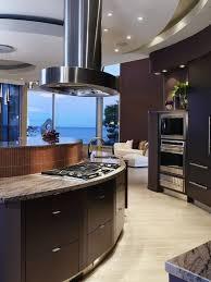 cuisine coup de coeur cuisine cuisine coup de coeur avec noir couleur cuisine coup de