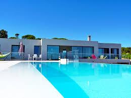 porto vecchio chambre d hote villa a vista maison d hôtes de luxe en corse du sud près de porto