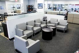 bmw dealership interior bmw service at bmw of ridgefield bmw car repair near wilton