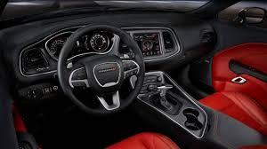 Dodge Challenger 4wd - 2017 dodge challenger pricing for sale edmunds