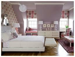 schlafzimmer feng shui farben schlafzimmer farben feng shui innenarchitektur und möbel inspiration