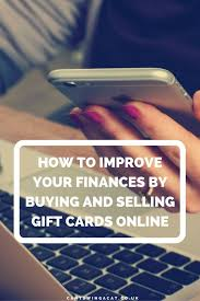 buying gift cards online can t swing a cat how to save money buying selling