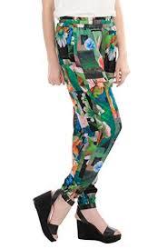 721 best fashion bug pants and capris plus size images on