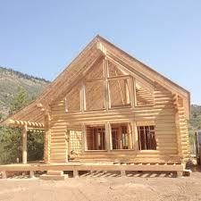 utah log cabin kits home design