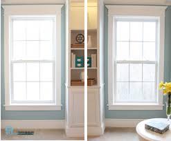 how to install window trim house pinterest window trims