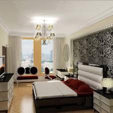 Home Design Excellent Interior Design Glittering Top Home Design - Modern home design blog