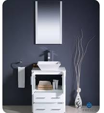24 White Bathroom Vanity by Bathroom Vanities Buy Bathroom Vanity Furniture U0026 Cabinets Rgm