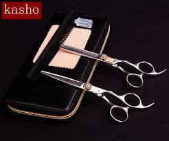 online get cheap hair cutting shears aliexpress com alibaba group