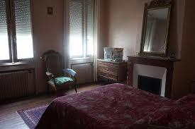 chambre des notaires 56 vente maison gironde notaire chambres des notaires de la gironde