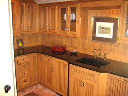 Paintable Kitchen Cabinet Doors Kitchen Cabinets Paintable Kitchen Cabinets Mdf Paintable