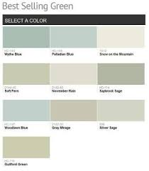 best 25 november rain benjamin moore ideas on pinterest best