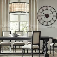 home designascinating big clocksor walls picture ideas wall sale