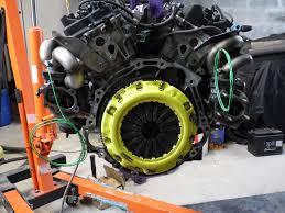 nissan 350z twin turbo kit bi turbo vq35dett vq35de nissan 350z twin turbo 2