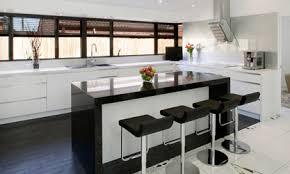 kitchen designs photos gallery kitchen designs gallery wonderful kitchens kitchen galleries