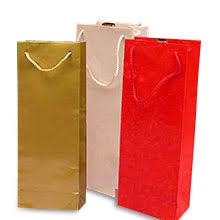 wine bottle gift bags wine bags wine gift bags liquor bags custom options
