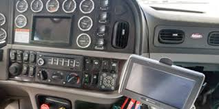 meritor transpower partner on electric commercial trucks trucks com