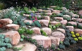 build a rock garden s build simple rock garden u2013 sdgtracker