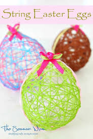 189 best holiday easter images on pinterest easter recipes