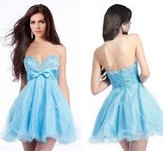 dresses for graduation 8th grade dresses for graduation 8th grade with straps dress images