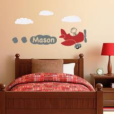wall decals for kids growth wedgelog design image of personalized wall decals for kids rooms