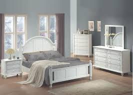 single bedroom furniture castle kids children bedroom furniture