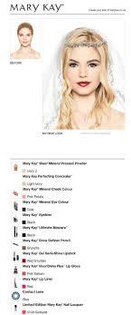 virtual hair makeover for women over 50 free best 25 virtual makeover ideas on pinterest hair makeover app