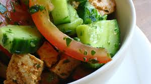 vegan cuisine vegan chef awarded maître restauranteur title tips for healthy