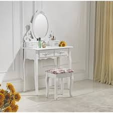 coiffeuse chambre adulte coiffeuse chambre adulte simple lit lit adulte conforama best of