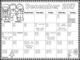 black friday december 2017 2017 october calendar editable