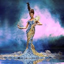 chambre syndicale de haute couture 77 best guo pei haute couture images on guo pei