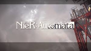 review u2013 nier automata for gamers from gamers