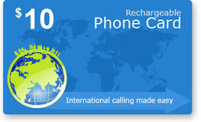 pindance calling cards phone cards for international calls home