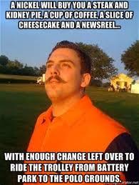 Handlebar Mustache Meme - the handlebar mustache memes with 28 more ideas
