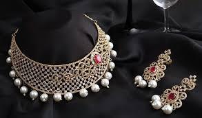 designer diamond sets 9 designer diamond jewellery designs styles at