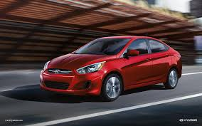 are hyundai accent cars hyundai accent lease offers orlando fl orlando hyundai